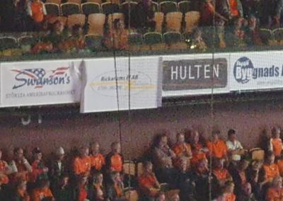 Sponsring IFK Kristianstad